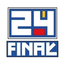 24 Finał.jfif