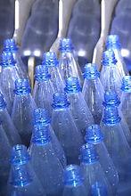 Getränkeherstellung_und_Abfüllung.jpg