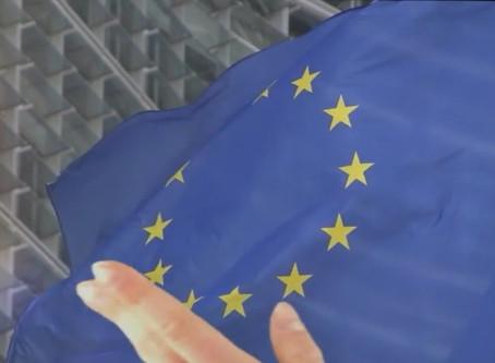 Zerbricht der Euro am Virus?