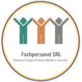 Fachpersonal aus Solvakia Romania Bulgar