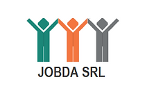Jobda SRL Personal Recruitment in Osteur