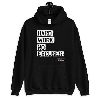 unisex-heavy-blend-hoodie-black-60009e4f31c24_1080x_edited_edited.jpg