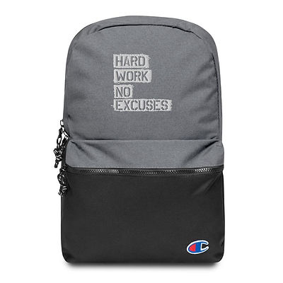 champion-backpack-heather-grey-black-600