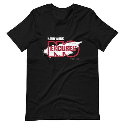 unisex-premium-t-shirt-black-60007d8c2f8