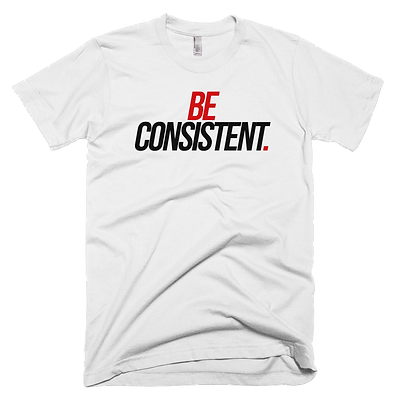 Be-Consistent_Apparel-Back-Logo_mockup_F