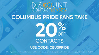 Columbus Pride -DCL - Web Graphic-2.jpg
