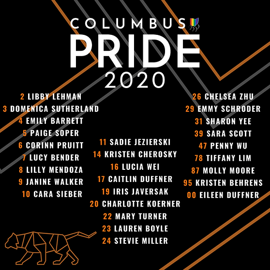 Pride roster by number orange.png