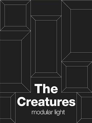 BANCI-Copertina-The-Creatures-EN.jpg