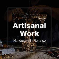 Artisanal Work