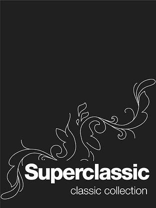 BANCI-Copertina-Superclassic-EN.jpg