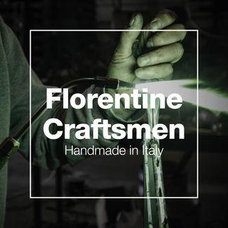 Florentine-Craftsmen