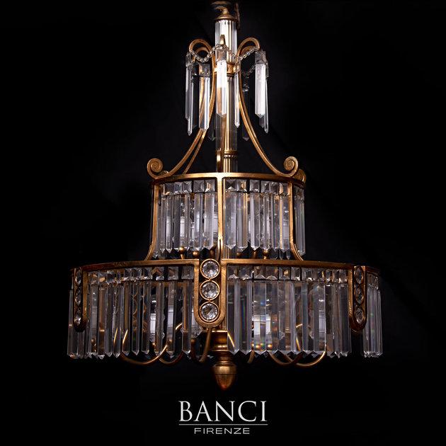 SuperClassic | Baroque