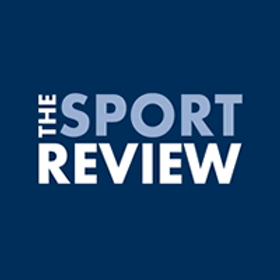 the-sport-review-square-logo1.png