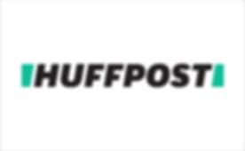 2017-huffpost-new-logo-design.png