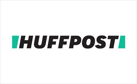 2017-huffpost-new-logo-design.png