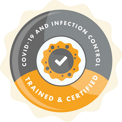 Infection-Control-Badge.png