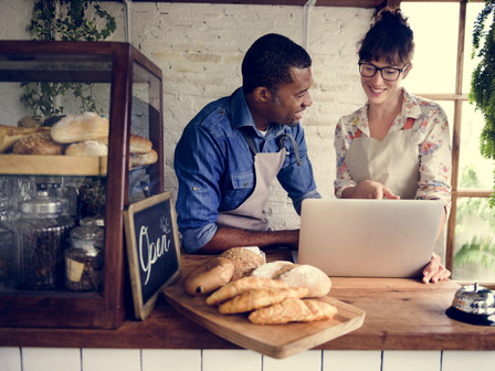 Taken your business goods for private use?  Here's the latest values and what you need to know