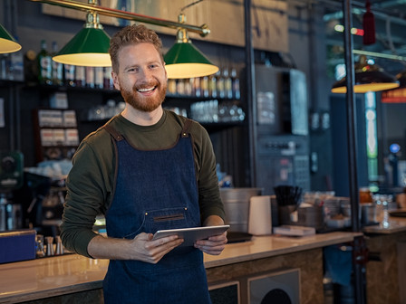 Lower taxes for businesses and individuals