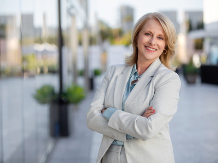 The ATO's Eligibility requirements for SMSF Trustees or Directors