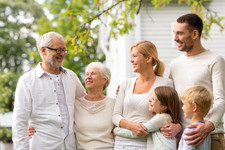 Get your affairs sorted with an estate plan