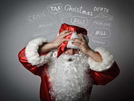 Business & Tax News - December 2017