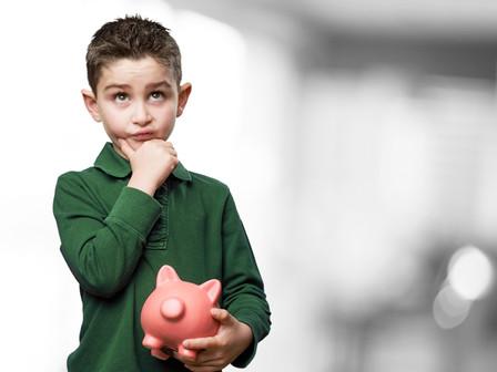 Term deposit vs savings account