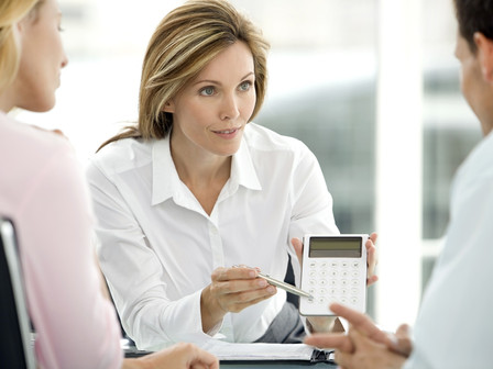 Financial counsellor or financial planner, what's the difference?