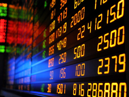 Market volatility and how it's affecting your super