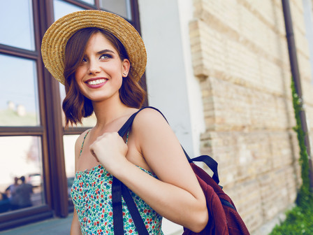 How to start saving for your future in your 20's