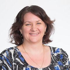 Julie Woods Headshot Email.jpg
