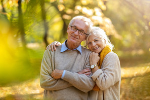 How Much Can You Confidently Spend in Retirement?