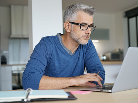 ATO introduces new work from home deduction method
