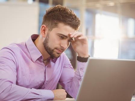 What to do next if you're facing redundancy