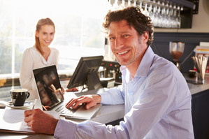 Tips to Upscale your Business