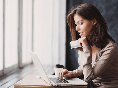 Find your Perfect Savings Account