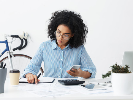 How to Reassess your Spending and Budgeting Habits