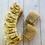 Thumbnail: Chamomile & Calendula Handmade Soap