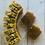 Thumbnail: Jasmine Handmade Soap