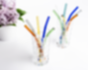 Glass straws - 2 (1).png