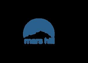 MHG-digital-logoSMALL2.png