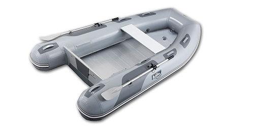 "Achilles - LSR-E (9'6"" and 10' 2' Aluminum Floor Roll-Up)"