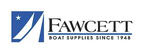 Fawcett logo.png