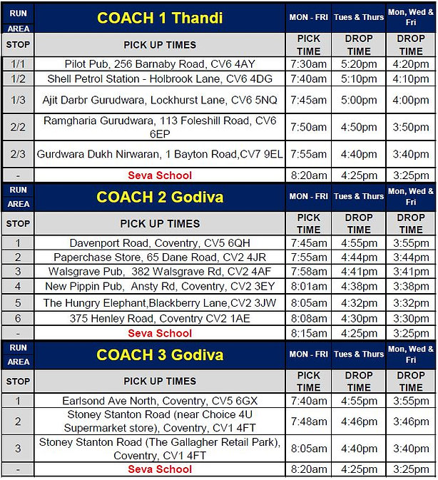 coach tt 17.09.JPG