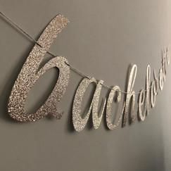 Bachelorette Banner.jpg