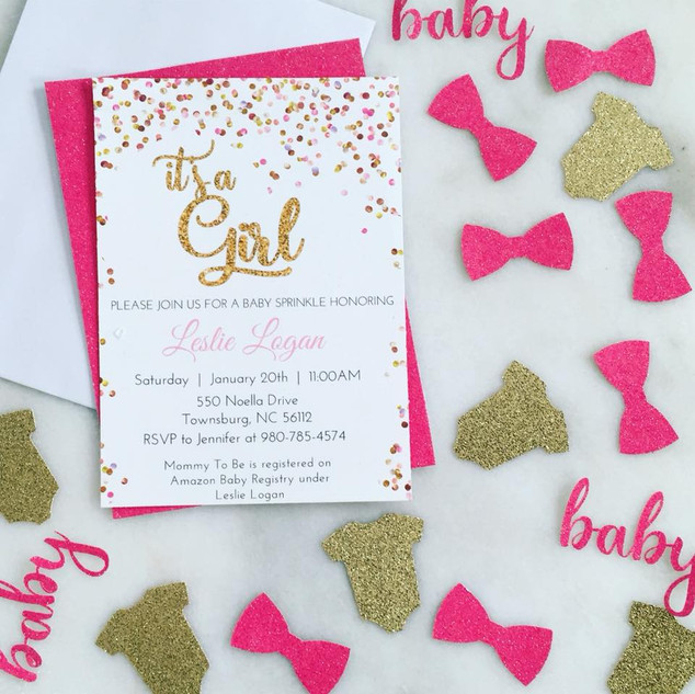 It's A Girl Baby Shower Invite.jpg