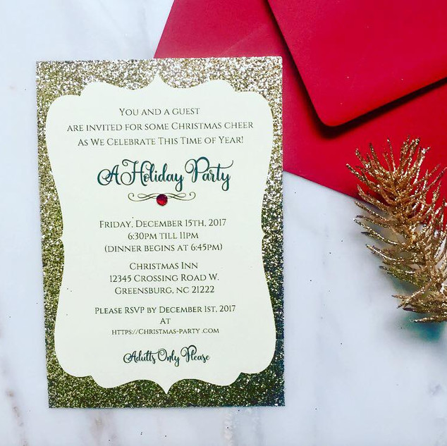Holiday Party Invitation.jpg
