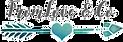 3.3 logo.png
