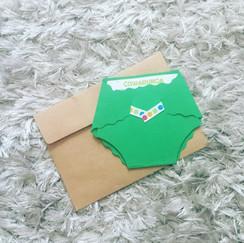 Baby Shower Diaper Invitation.JPG