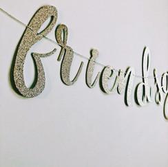 Friendsgiving Banner.JPG