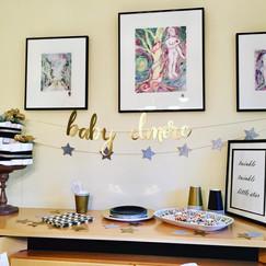 Baby Shower Banner Gold.jpg